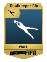 FUT Wall  Which FUT 14 Chemistry Styles Should You Use? All 24 Explained wall