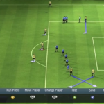 FIFA 14 Custom Freekicks That Will Score 99% Of The Time