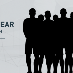It's Time For The FIFA 14 Team Of The Year!