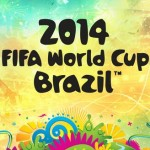 EA SPORTS 2014 FIFA World Cup Brazil – It Might Not Be In Your Hands