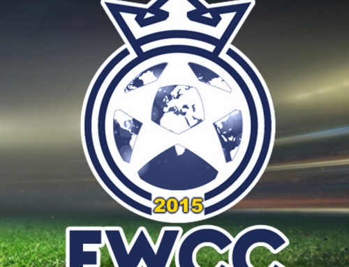 FWCC 2015: Be a Part of the Biggest Pro Clubs Tournament in the World