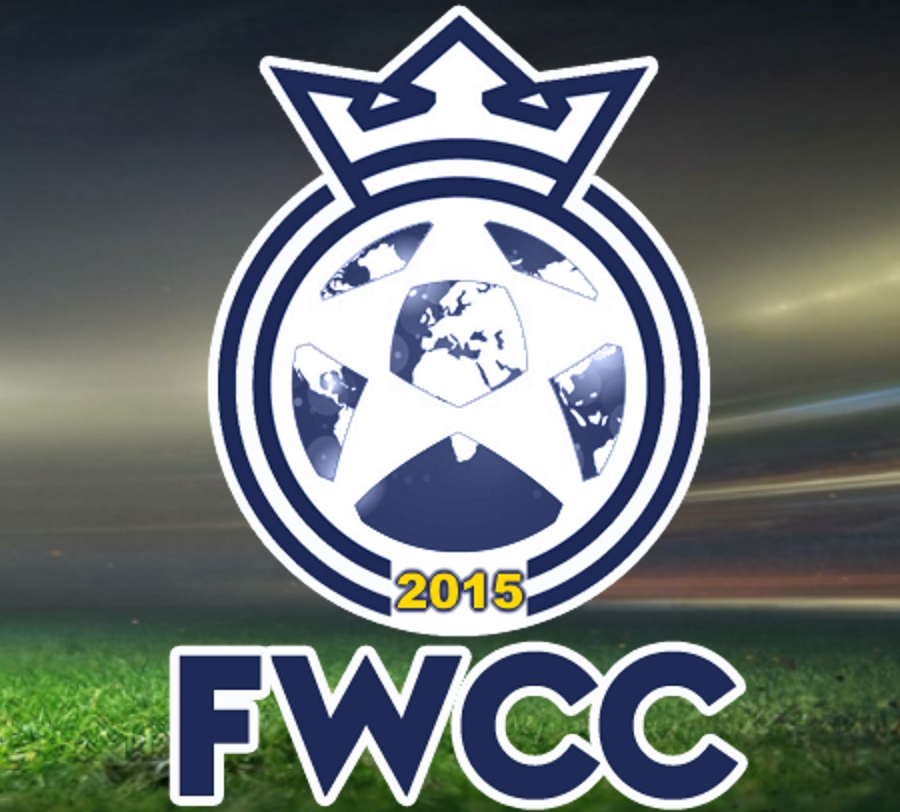 FIFA World Clubs Cup