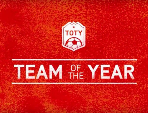 Full FUT 16 TOTY Details – FIFA 16 Ultimate Team Of The Year