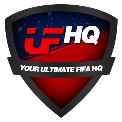 UltimateFIFA