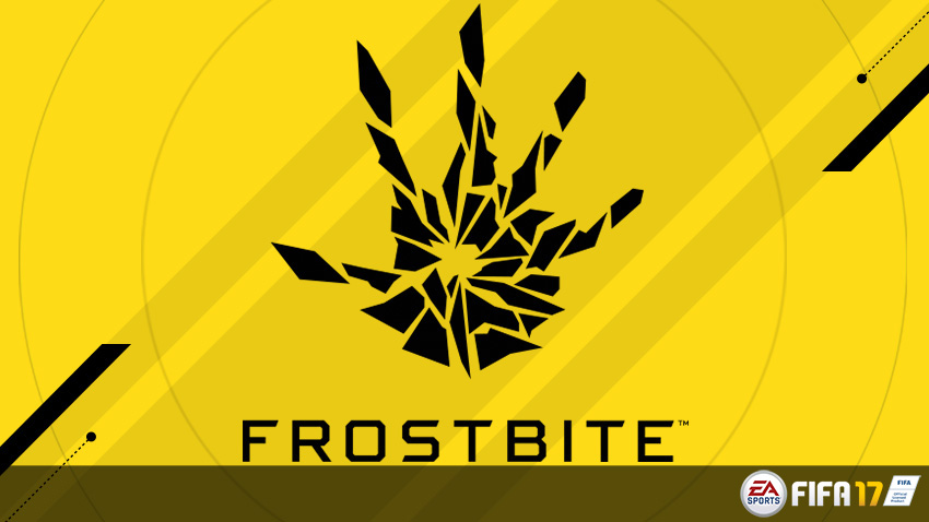 How Will The Frostbite Engine Affect FIFA 17 how will the frostbite engine affect fifa 17 How Will The Frostbite Engine Affect FIFA 17? FIFA 17 Frostbite Engine