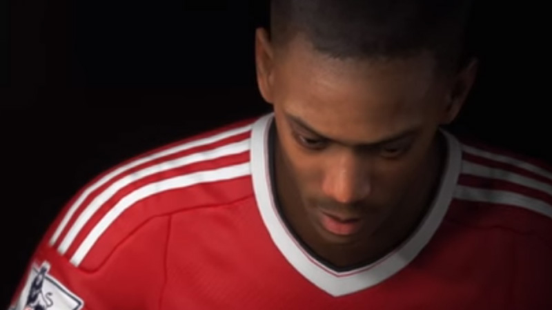 FIFA 17 Official Gameplay Trailer FIFA 17 Official Gameplay Trailer FIFA 17 Official Gameplay Trailer FIFA 17 Gameplay Trailer Martial HD