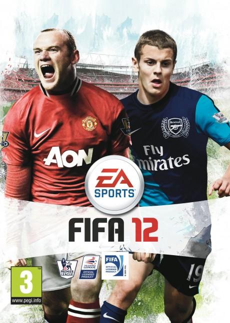 FIFA 12 insomnia45 (i45) insomnia45 (i45) fifa12b