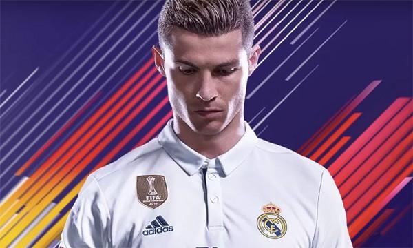 UltimateFIFA FIFA 18