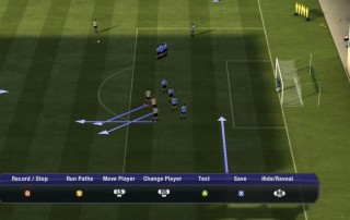 Fifa 13 counter attack tutorial ultimatefifa.